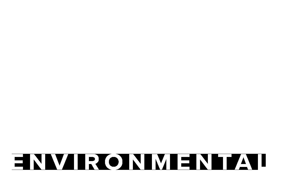 KCM Environmental