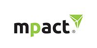 Mpact-Plastics